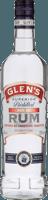 Glen's Superior distilled White rum