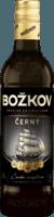 Bozkov Černý rum