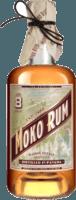 Moko 8-Year rum