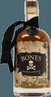 Small bones spiced