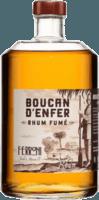 Ferroni Boucan D'Enfer rum