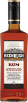 Beenleigh Copper-Pot Distilled rum