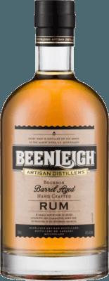 Beenleigh Bourbon Barrel Aged rum