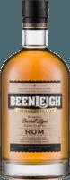 Beenleigh Bourbon Barrel Aged 3-Year rum
