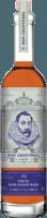 Ron Cristóbal Pinta 6-8-Year rum