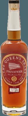 Privateer Queen's Share rum