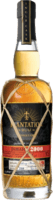 Plantation 2000 Long Pond Jamaica 17-Year rum