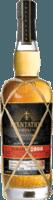 Plantation 2000 Long Pond Jamaica 17-Year rum