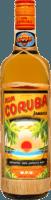 Coruba N.P.U. rum