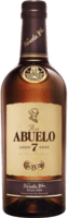 Small abuelo reserva superior 7 year