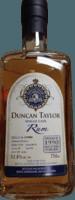 Duncan Taylor 1990 Guyana Enmore 27-Year rum
