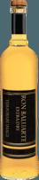 Baluarte Extra Dry rum