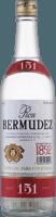 Bermudez 151 rum