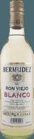 Bermudez Blanco rum