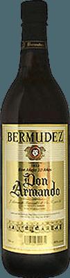 Bermudez Don Armando rum