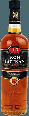 Botran Anejo 12-Year rum