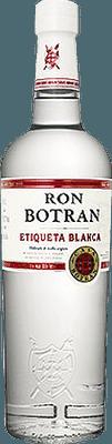 Botran Etiqueta Blanca rum