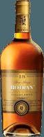 Botran Solera 1893 18-Year rum