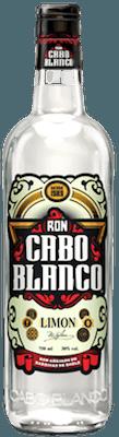 Cabo Blanco Limon rum