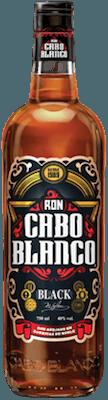 Cabo Blanco Black rum