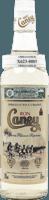 Caney Carta Blanca rum