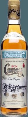 Caney Oro rum