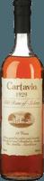 Cartavio 1929 rum