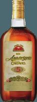 Cartavio Aniversario 5-Year rum