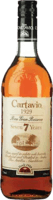 Cartavio 7-Year rum