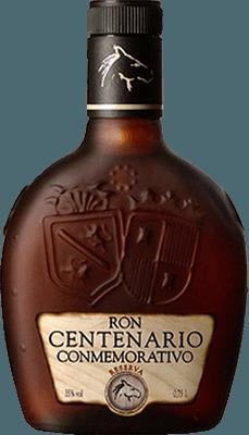 Centenario Conmemorativo rum