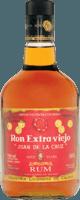 Juan de la Cruz 5-Year rum
