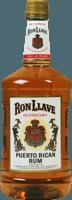 Ron Llave Supremo rum