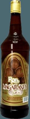 Ron Magallanes Centenario rum