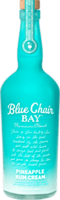 Blue Chair Bay Pineapple Cream rum