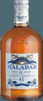 Malabar 6-Year rum