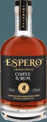 Espero Coffee rum