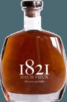 Bellevue 1821 6-Year rum