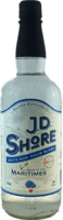 JD Shore White rum
