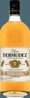 Bermudez Dorado Superior rum