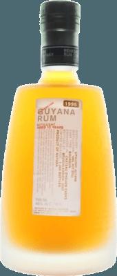 Renegade 1995 Guyana Uitvlught rum