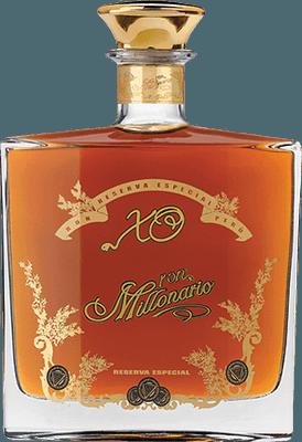 Millonario XO rum