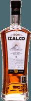 Izalco 10-Year rum