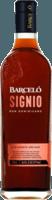 Barcelo Signio rum