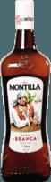 Montilla Carta Branca rum