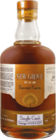 Small new grove savoir faire single cask vintage 2007