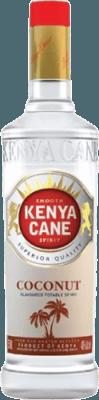 Kenya Cane Coconut rum