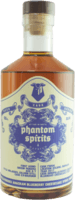 Phantom Spirits Omnipollo Dugges Anagram Blueberry Cheesecake Stout rum