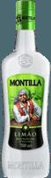 Montilla Limão rum