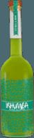 Rhumba Citrus rum