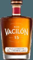 Vacilon 15-Year rum